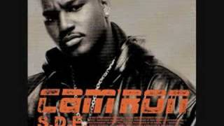 CamRon Ft. NORE and Charlie Baltimore - N.B.C. Rush hour stdk