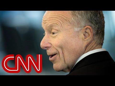 Trump pardons Scooter Libby
