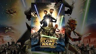 Trailer of Star Wars: The Clone Wars (2008)
