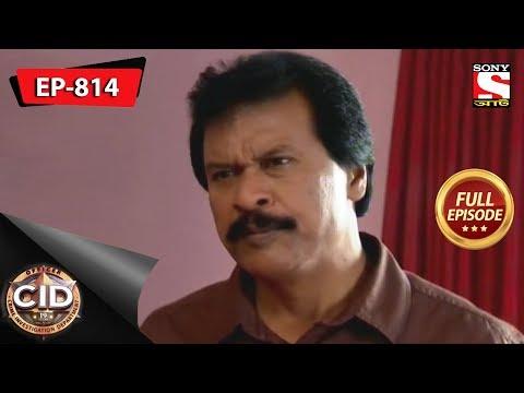Cid Latest Episode
