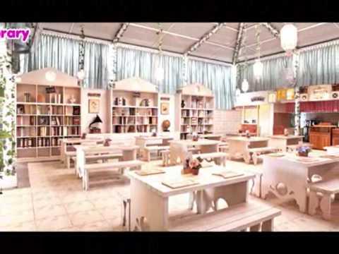 Video 10 Restoran Unik Di Jakarta, Tertarik Mengunjungi?