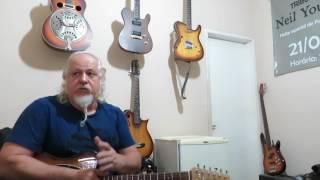 Kleber Dias: construtor de boa música