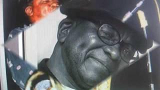 Winston 'Mankunku' Ngozi - Yakhal' Inkomo
