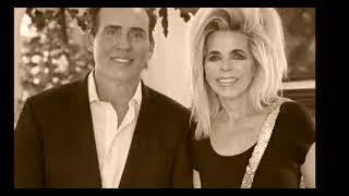 Joe Lara | Gwen Lara | William Joseph Lara | Joe Lara star of Tarzan |Plane Tennessee |Wife Joe Lara