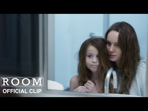 Room (Clip 'That's Us')