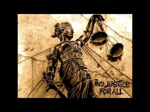 Metallica - Eye Of The Beholder [Remastered]