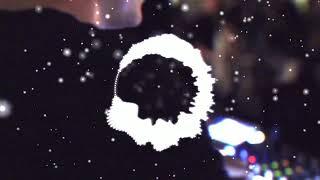 Komodo Feat. Michael Shynes   Is This Love (P3TE Bootleg)