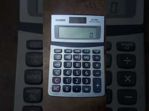 mp4 Investment With Interest Calculator, download Investment With Interest Calculator video klip Investment With Interest Calculator