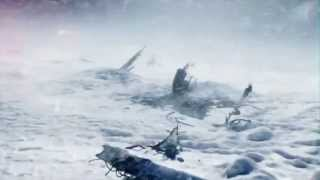 Star Wars Battlefront Official Reveal Trailer!! E3 2013 Xbox One & PS4 Teaser!! E3M13