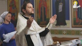 Сердце под рясой: протоиерей Александр Клименко - об истинной победе для священника