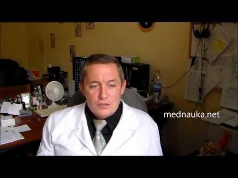 Hogyan kezelik a magas vérnyomást Németországban