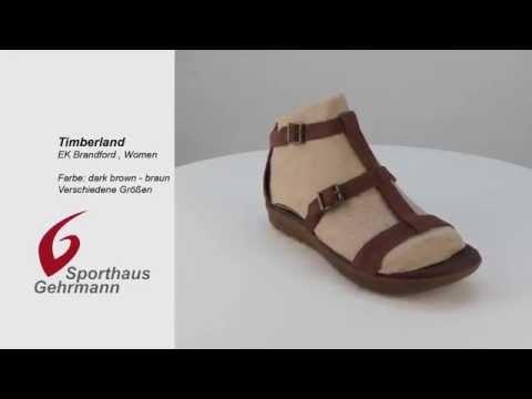 Timberland Sandalen Damen | Preisvergleich ab 15,99 €