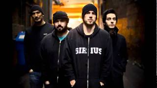 Taproot - So Eager