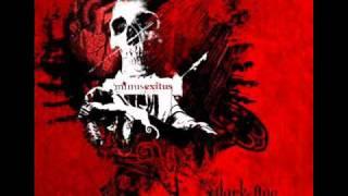 Dark Age - Seven