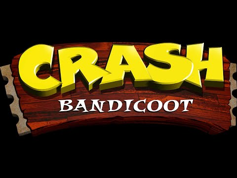 dr-neo-cortex--crash-bandicoot
