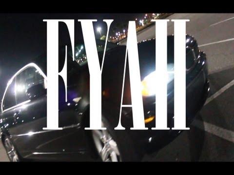 FYAH - GOT IT