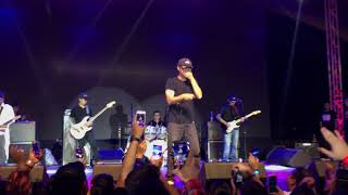 This Guy's In Love With You Pare - Parokya Ni Edgar Live 2018! (4K Quality)