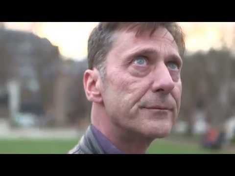 , title : 'Kincora 'VIP paedophile ring' victim Richard Kerr speaks out'
