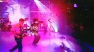 Sugarcubes - Hit on TOTP