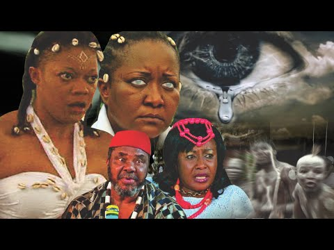 Download IDEMILI Episode 2- NOLLYWOOD MOVIE HD Mp4 3GP Video and MP3