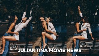 JULIANTINA MOVIE NEWS