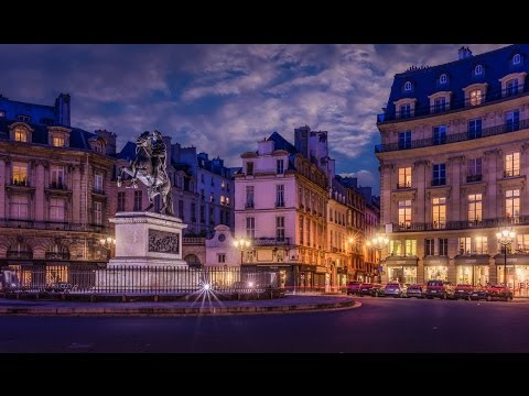 mp4 Night Architecture Photography Tips, download Night Architecture Photography Tips video klip Night Architecture Photography Tips