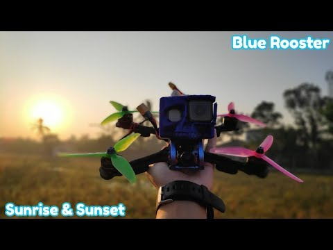 sunrise-amp-sunset--fpv-blue-rooster