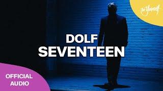 DOLF   Seventeen [Be Yourself]