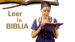 Leer la biblia. Devocional para niños, Discípulos de Jesús. Amy & Andy