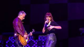 Need Your Love - Cheap Trick w/special guests