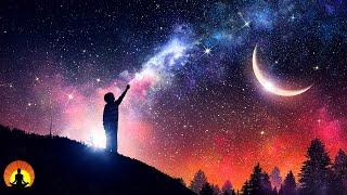 🔴 Deep Sleep Music 24/7, Calming Music, Insomnia, Sleep, Relaxing Music, Study, Sleep Meditation