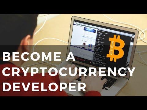 Bitcoin uganda