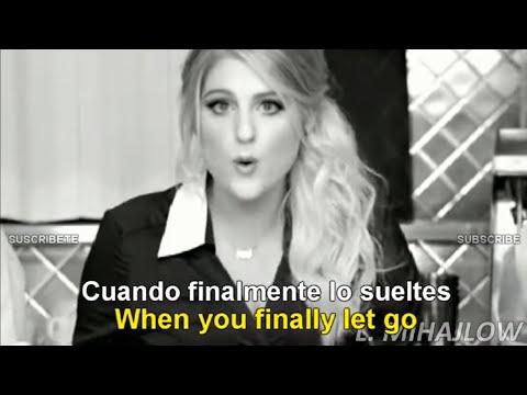 Download Meghan Trainor - Better When I'm Dancing [Lyrics English - Español Subtitulado] Official Video HD Mp4 3GP Video and MP3