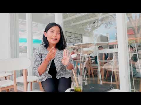 VIDEO BPJS KETENAGAKERJAAN #CalonPekerjaSadarBPJSKetenagakerjaan