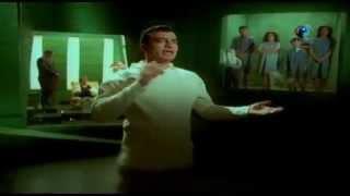 Ehab Tawfik - El Ayam El Helwa / إيهاب توفيق - الأيام الحلوة تحميل MP3