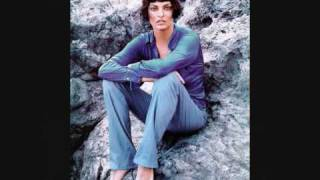The Greatest Supermodel Of All Time: Linda Evangelista