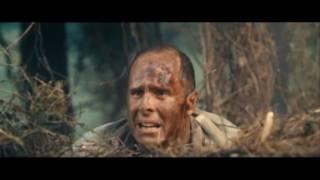 Sabaton-All Guns Blazing (Judas Priest cover) (Music Video)