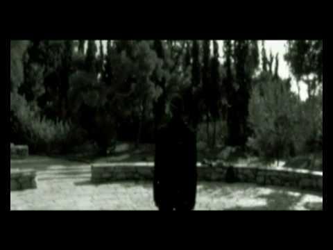 ΝΤΠ. (ΝΕΑ ΤΑΞΗ ΠΡΑΓΜΑΤΩΝ)  - Η Απουσία {Official Video HQ}