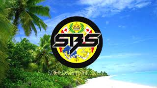 Ed Sheeran   Perfect | REGGAE Remix | West Side 987  |