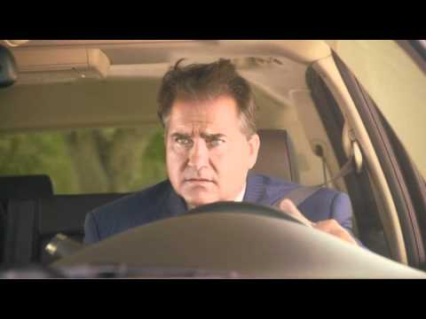 Commercial for NFL GameDay Morning (2012 - 2013) (Television Commercial)