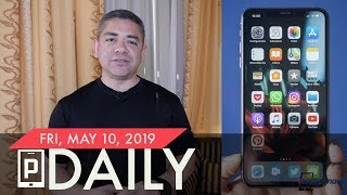 iPhone prices going up? Samsung Galaxy Fold launch date & more