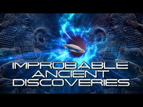 Erich von Daniken - We kunnen bewijzen dat buitenaardsen hier duizenden jaren geleden waren