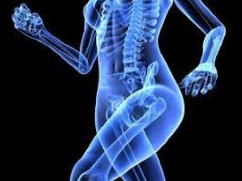 Artroză cine se tratează