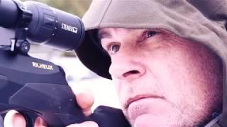Entfernungsmesser Frankonia : Gams jagd frankonia nhacmp hay