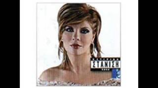 Κατερίνα Στανίση - Συγνώμη κύριε, ποιος είστε (Original+Lyrics)
