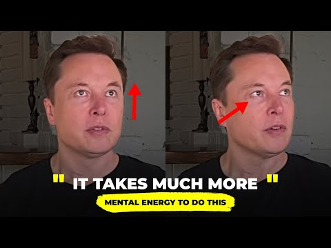 """, title : 'Elon Musk Accidentally Reveals His """"SECRET HACK"""" In An Interview"""