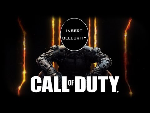This Call Of Duty Parody Nails It