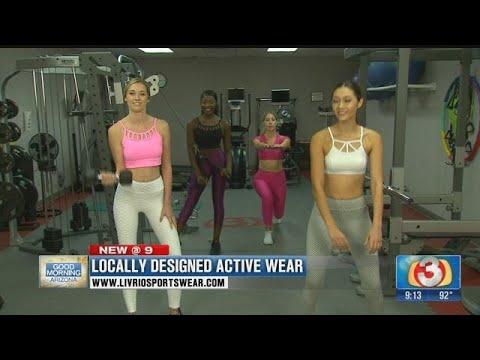 mp4 Arizona Brand Yoga Pants, download Arizona Brand Yoga Pants video klip Arizona Brand Yoga Pants