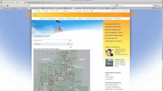 """Registration """"How-To"""" Videos: Other Useful Registration Tools"""