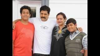 Actor Srihari Family - 免费在线视频最佳电影电视节目 - Viveos Net